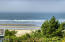 105 NW Wade Way, Newport, OR 97365 - Beautiful Pacific Ocean