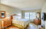 105 NW Wade Way, Newport, OR 97365 - Master Suite