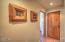 105 NW Wade Way, Newport, OR 97365 - Hallway for Separation