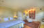 105 NW Wade Way, Newport, OR 97365 - Separate Suite
