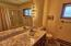 5875 El Mar Ave, Lincoln City, OR 97367 - Master Bath