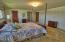 5875 El Mar Ave, Lincoln City, OR 97367 - Master Suite