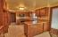 5875 El Mar Ave, Lincoln City, OR 97367 - Kitchen