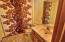 5875 El Mar Ave, Lincoln City, OR 97367 - Powder Room