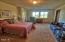5875 El Mar Ave, Lincoln City, OR 97367 - 3rd Bedroom
