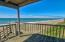 5875 El Mar Ave, Lincoln City, OR 97367 - Deck