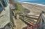 5875 El Mar Ave, Lincoln City, OR 97367 - Stairs to beach