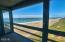 5875 El Mar Ave, Lincoln City, OR 97367 - Enclosed Deck