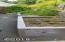 3576 NE Reef Dr, Lincoln City, OR 97367 - Raised Planters