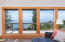 7770 Brooten Mountain Loop, Pacific City, OR 97135 - Living Room Views