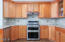 7770 Brooten Mountain Loop, Pacific City, OR 97135 - Beautiful fir cabinetry