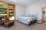 7770 Brooten Mountain Loop, Pacific City, OR 97135 - Your Comfy Master Bedroom