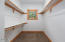 7770 Brooten Mountain Loop, Pacific City, OR 97135 - Walk-in Shower