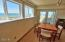 5875 El Mar Ave, Lincoln City, OR 97367 - Family  Room