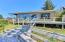380 Pacific View St, Waldport, OR 97394 - 4