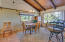 380 Pacific View St, Waldport, OR 97394 - 8