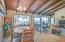 380 Pacific View St, Waldport, OR 97394 - 10