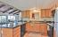 380 Pacific View St, Waldport, OR 97394 - 16