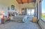 380 Pacific View St, Waldport, OR 97394 - 17