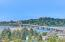 380 Pacific View St, Waldport, OR 97394 - 18