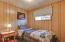 380 Pacific View St, Waldport, OR 97394 - 22