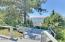 380 Pacific View St, Waldport, OR 97394 - 23