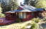 4747 Salmon River Hwy, Otis, OR 97368 - west side