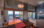 301 Otter Crest Dr, 420-421, Otter Rock, OR 97369 - Ocean view dining area
