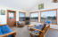 34900 River Ave, Pacific City, OR 97135 - 34900RiverAve-02