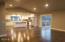 4125 SE Lee Ave, Lincoln City, OR 97367 - to kitchen