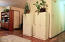 260 SE 97th Ct, South Beach, OR 97366 - 7207-dr-door-cb