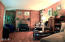 260 SE 97th Ct, South Beach, OR 97366 - 7180-living room - 1-cb