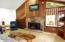 200 Coronado Dr, Gleneden Beach, OR 97367 - Living/Great Room