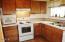 200 Coronado Dr, Gleneden Beach, OR 97367 - Kitchen