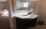 494 Elk City Rd, Toledo, OR 97391 - Master Bath