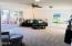 494 Elk City Rd, Toledo, OR 97391 - Great Room