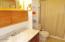 200 Coronado Dr, Gleneden Beach, OR 97367 - Bathroom
