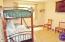 200 Coronado Dr, Gleneden Beach, OR 97367 - Bedroom #1