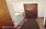 200 Coronado Dr, Gleneden Beach, OR 97367 - Laundry Room