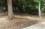 200 Coronado Dr, Gleneden Beach, OR 97367 - Backyard