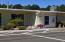 200 Coronado Dr, Gleneden Beach, OR 97367 - Coronado club house