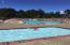 200 Coronado Dr, Gleneden Beach, OR 97367 - Coronado pool