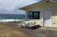200 Coronado Dr, Gleneden Beach, OR 97367 - Coronado cabana