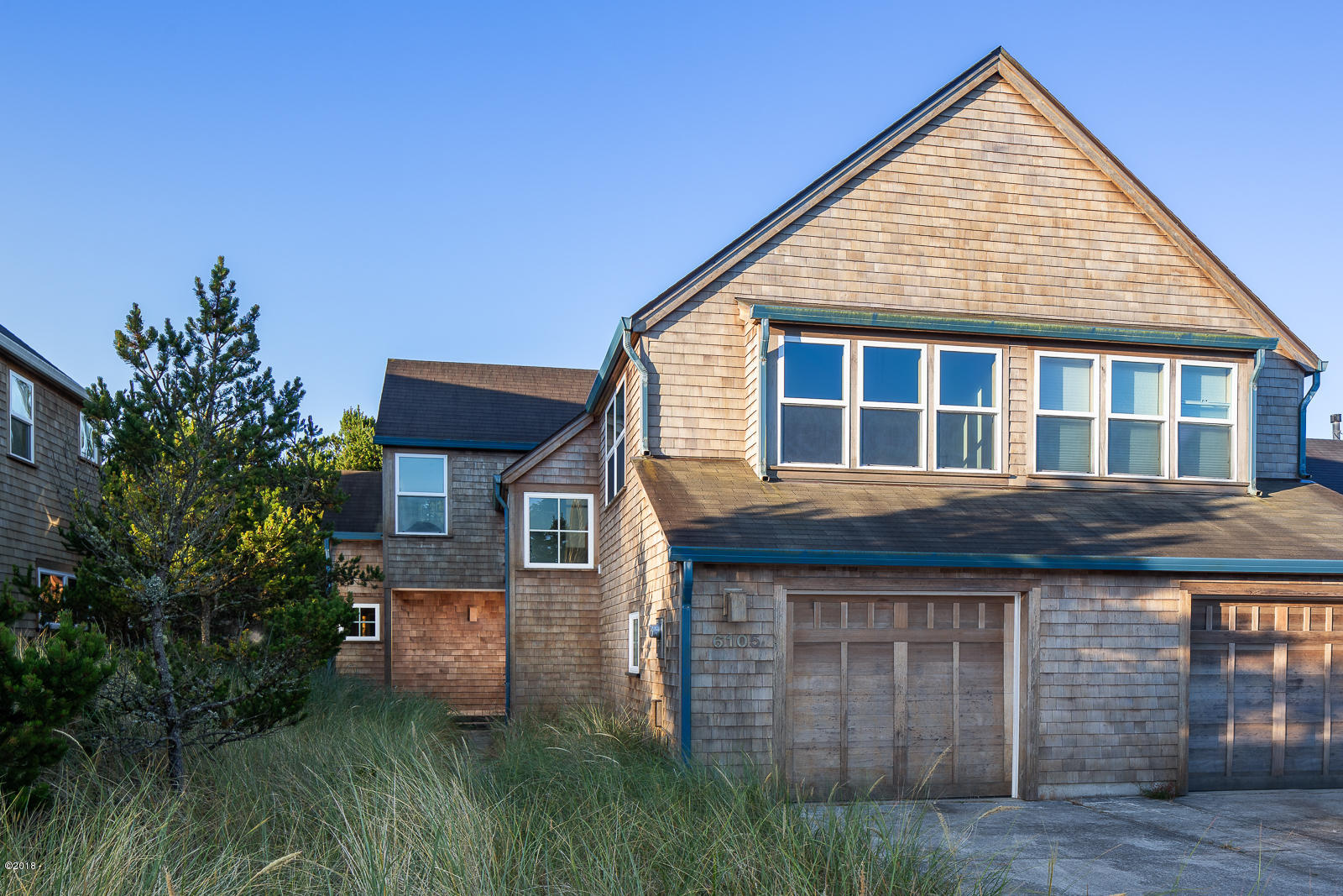 6105 Beachcomber Lane, Pacific City, OR 97135 - 6105BeachcomberLane-01