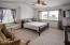 1747 NE 18th St., Lincoln City, OR 97367 - Master Suite