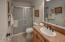 1747 NE 18th St., Lincoln City, OR 97367 - Master Bathroom