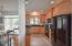 1747 NE 18th St., Lincoln City, OR 97367 - Kitchen