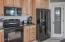 1747 NE 18th St., Lincoln City, OR 97367 - Pantry Too