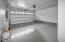 1747 NE 18th St., Lincoln City, OR 97367 - Garage Interior