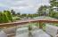 1747 NE 18th St., Lincoln City, OR 97367 - Deck